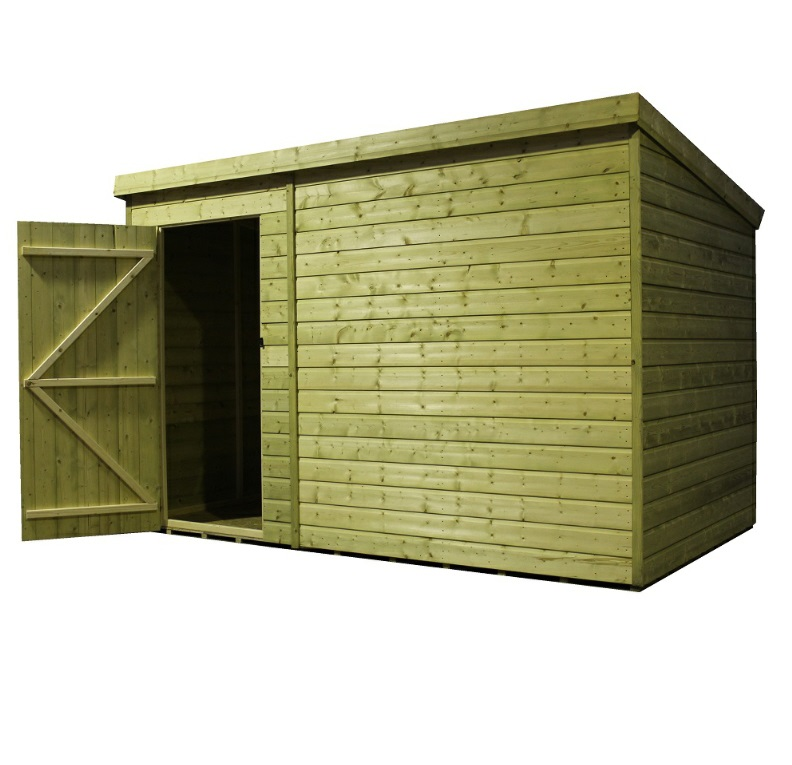 Access Free shed plans 16x10 | Garsela blog